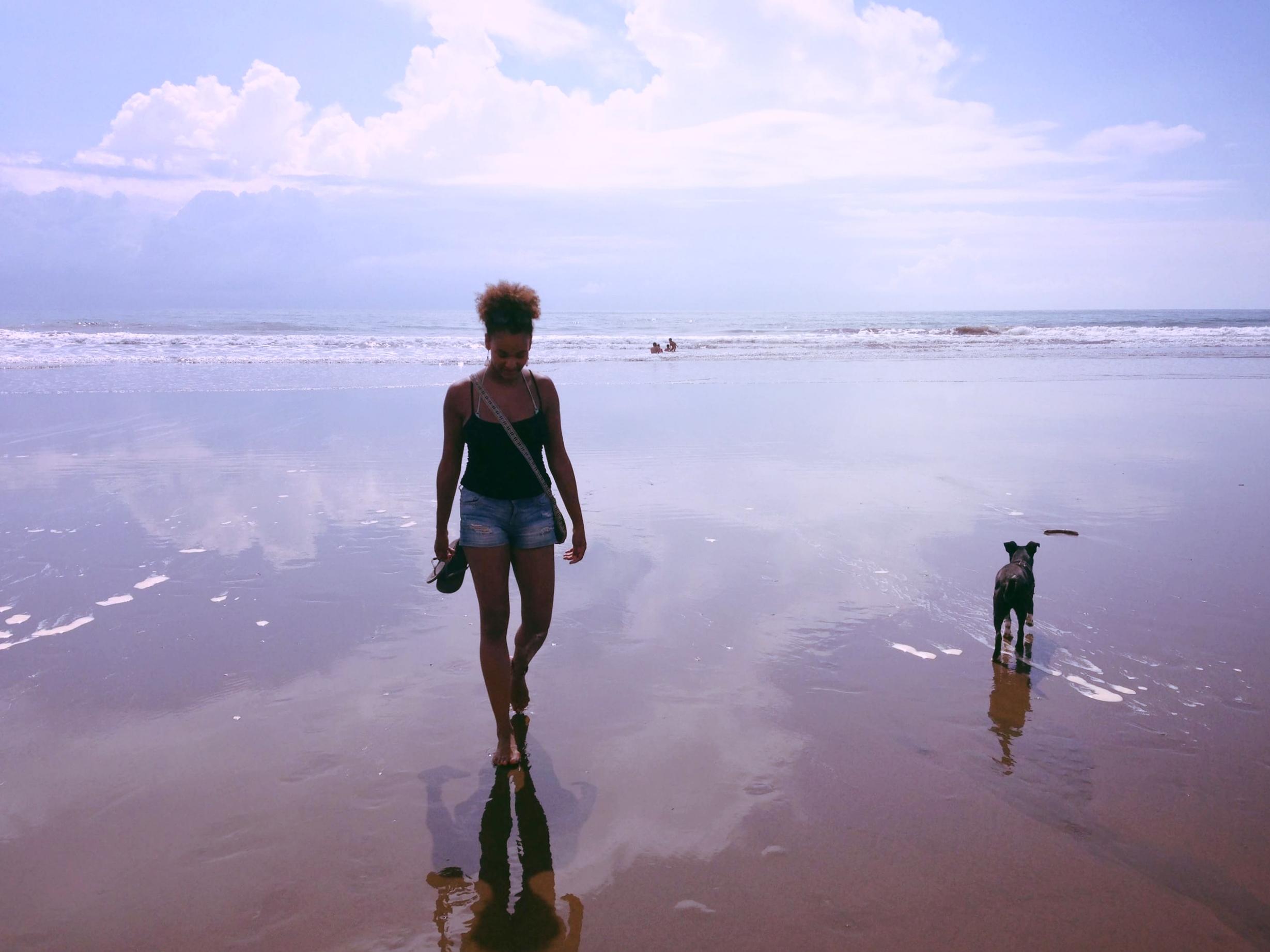 costa-rica-latina-blogger