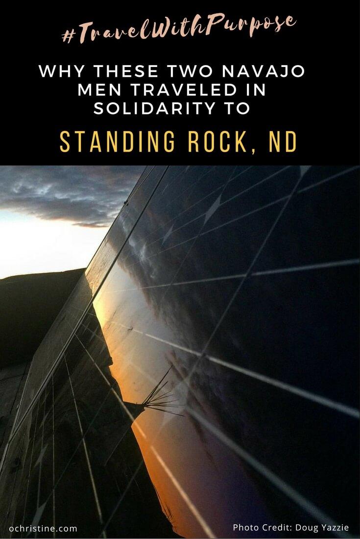 standing-rock-sioux-navajo-travel-inspiring-story-ochristine-doug-yazzie-eye-behold-photography