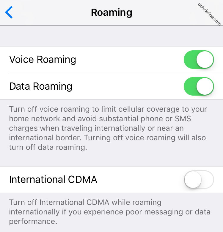 sprint-global-roaming-plan-set-up-ochristine