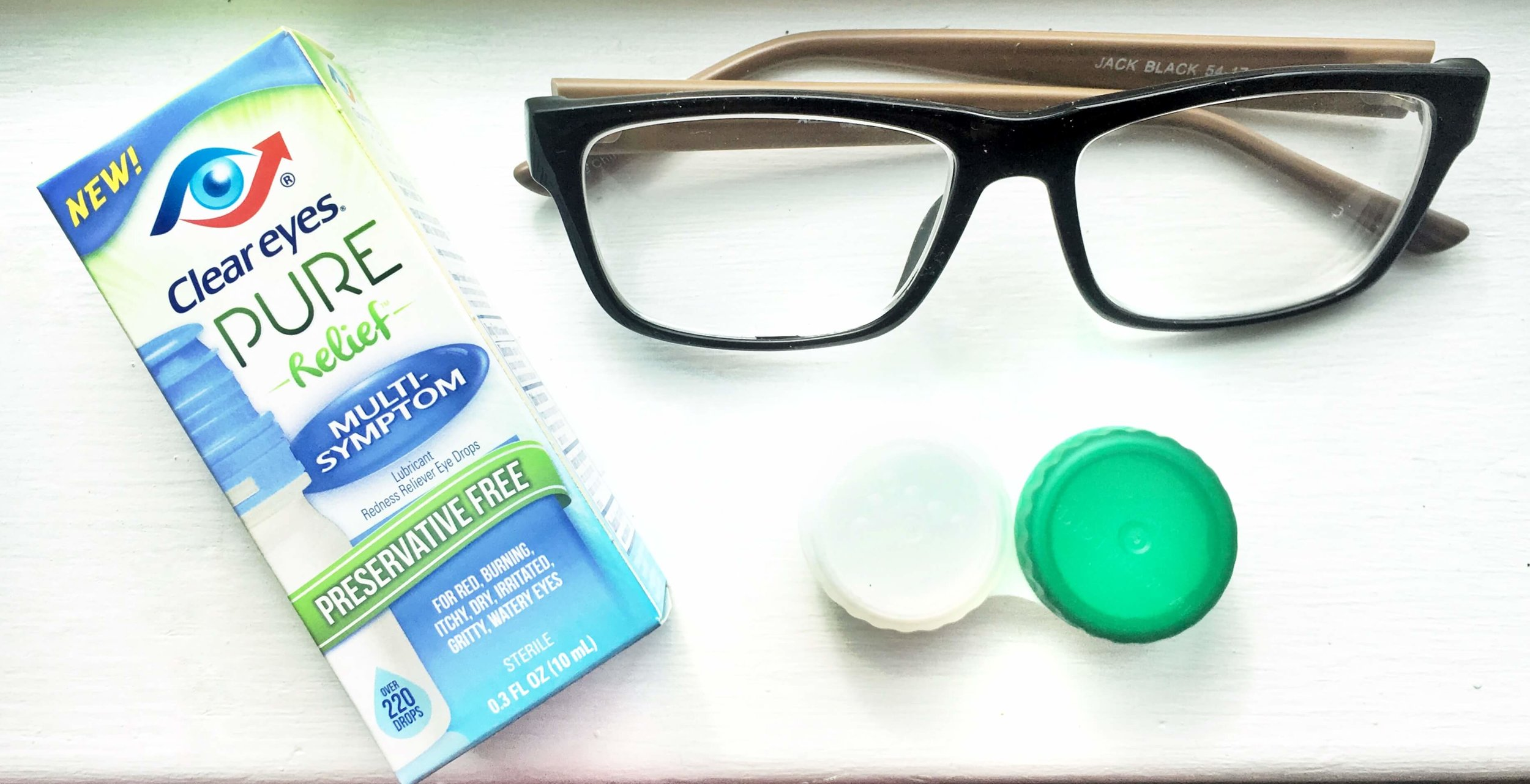 glasses-contacts-clear-eyes-drops-travel-ochristine
