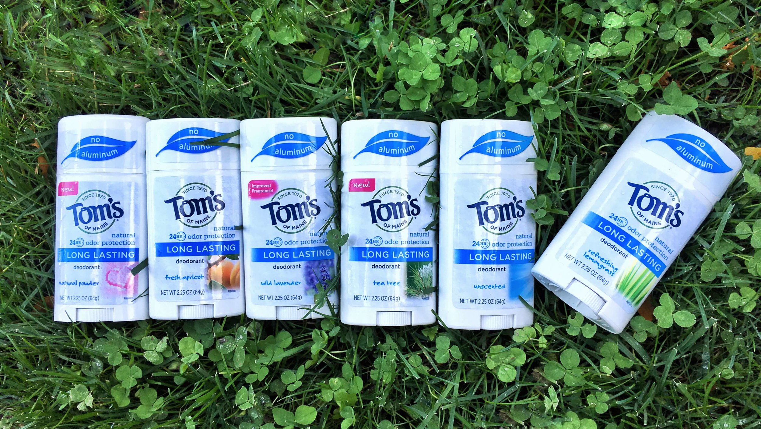 toms-of-maine-giveaway