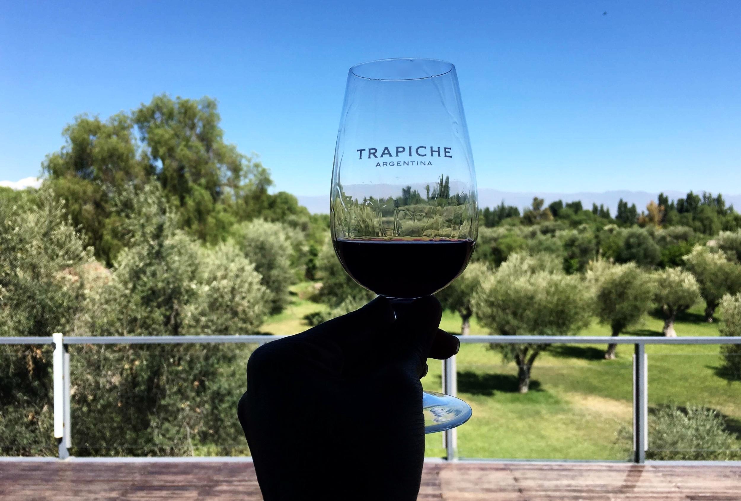 wine-trapiche-maipu-mendoza-argentina-ochristine-kahuak