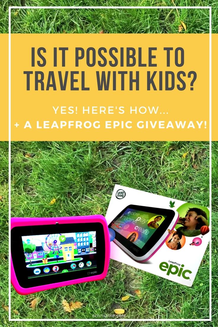 tablet-giveaway-contest-leapfrog-epic