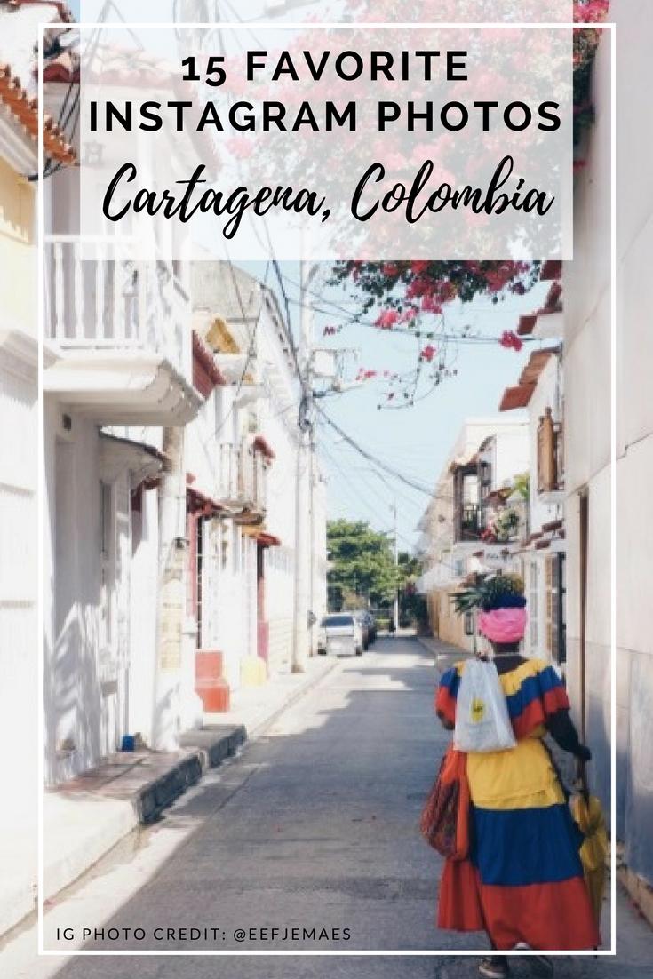 cartagena-colombia-retreats-vacation-ochristine