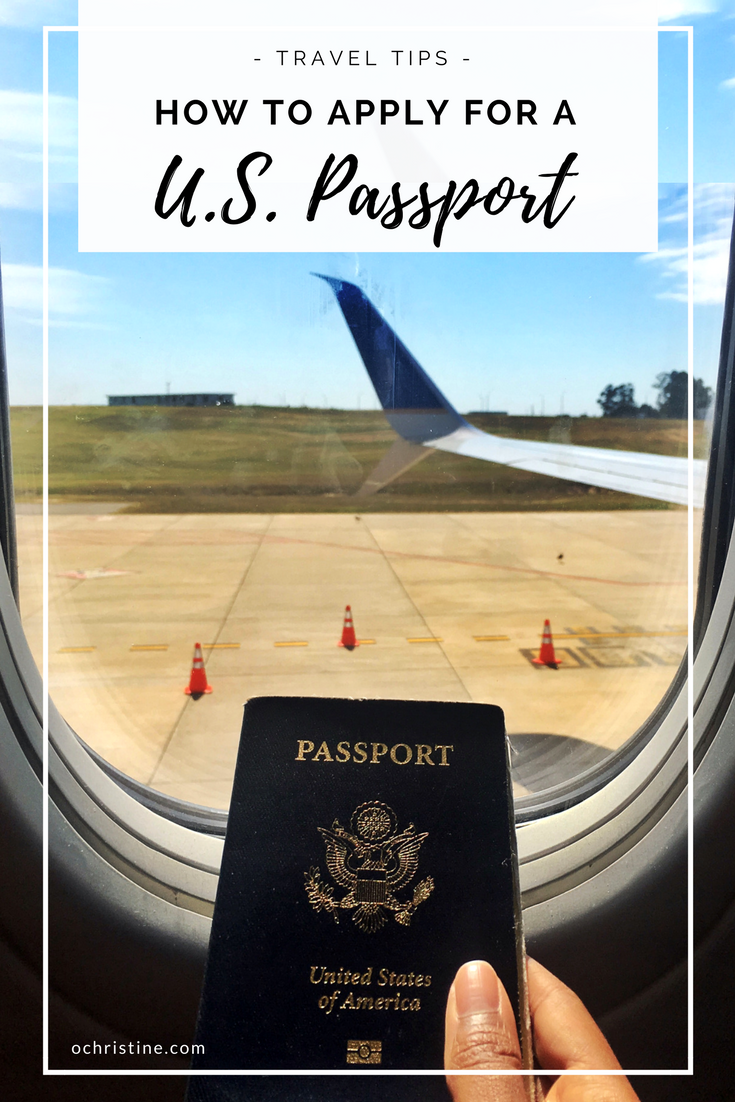 how-to-get-us-passport-ochristine