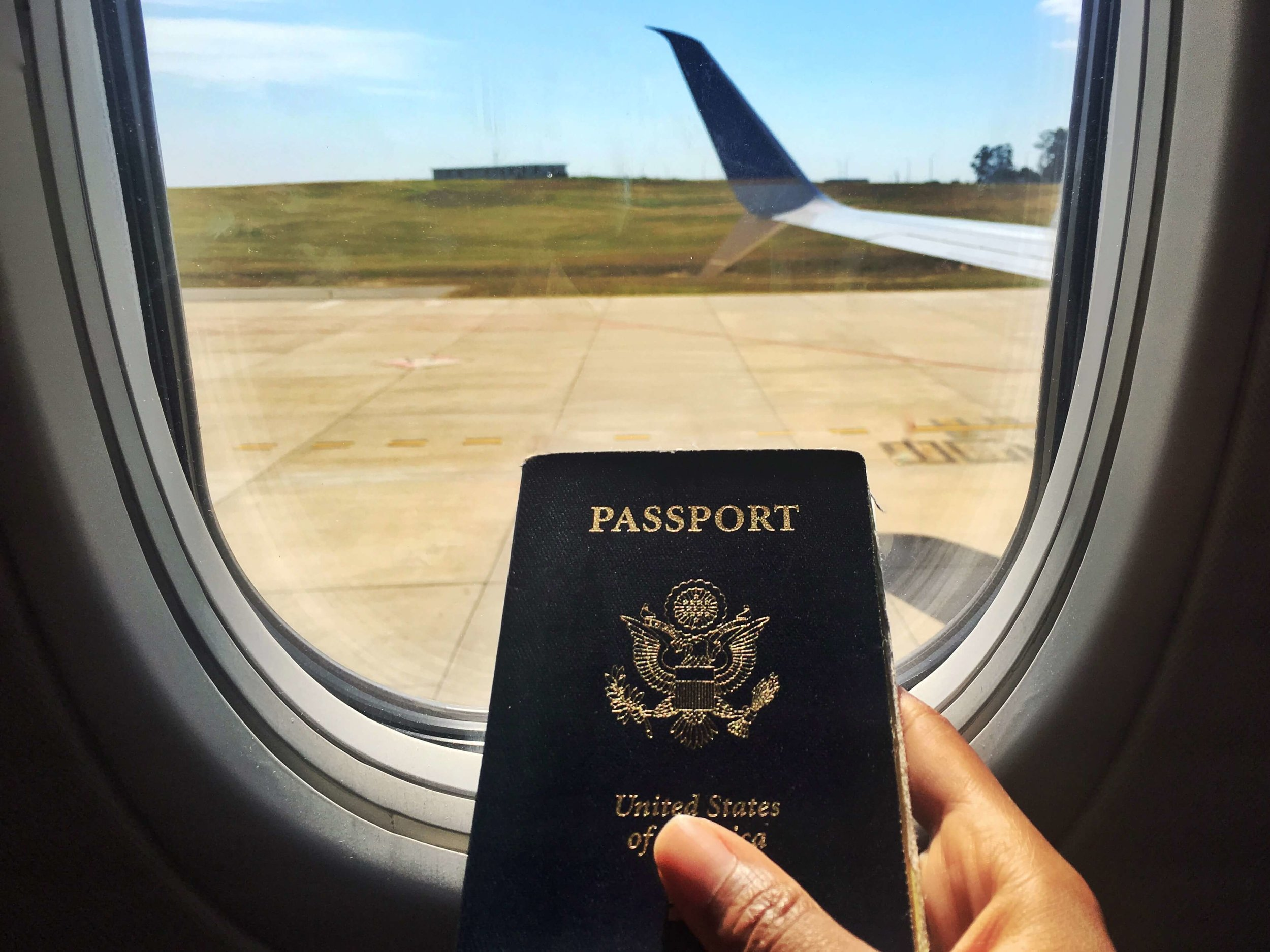how-to-get-passport-united-states-ochristine