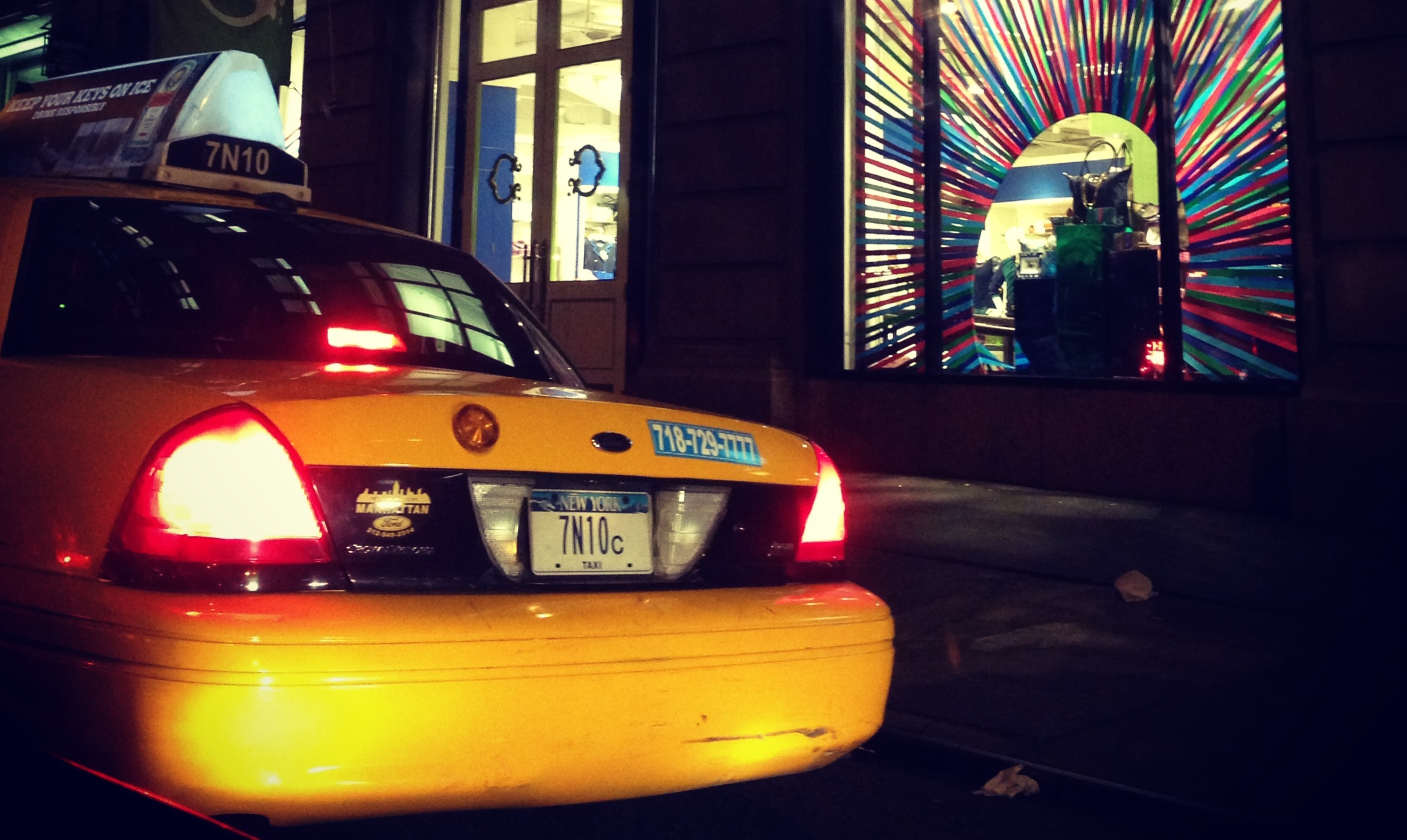 how-to-save-money-in-new-york-city