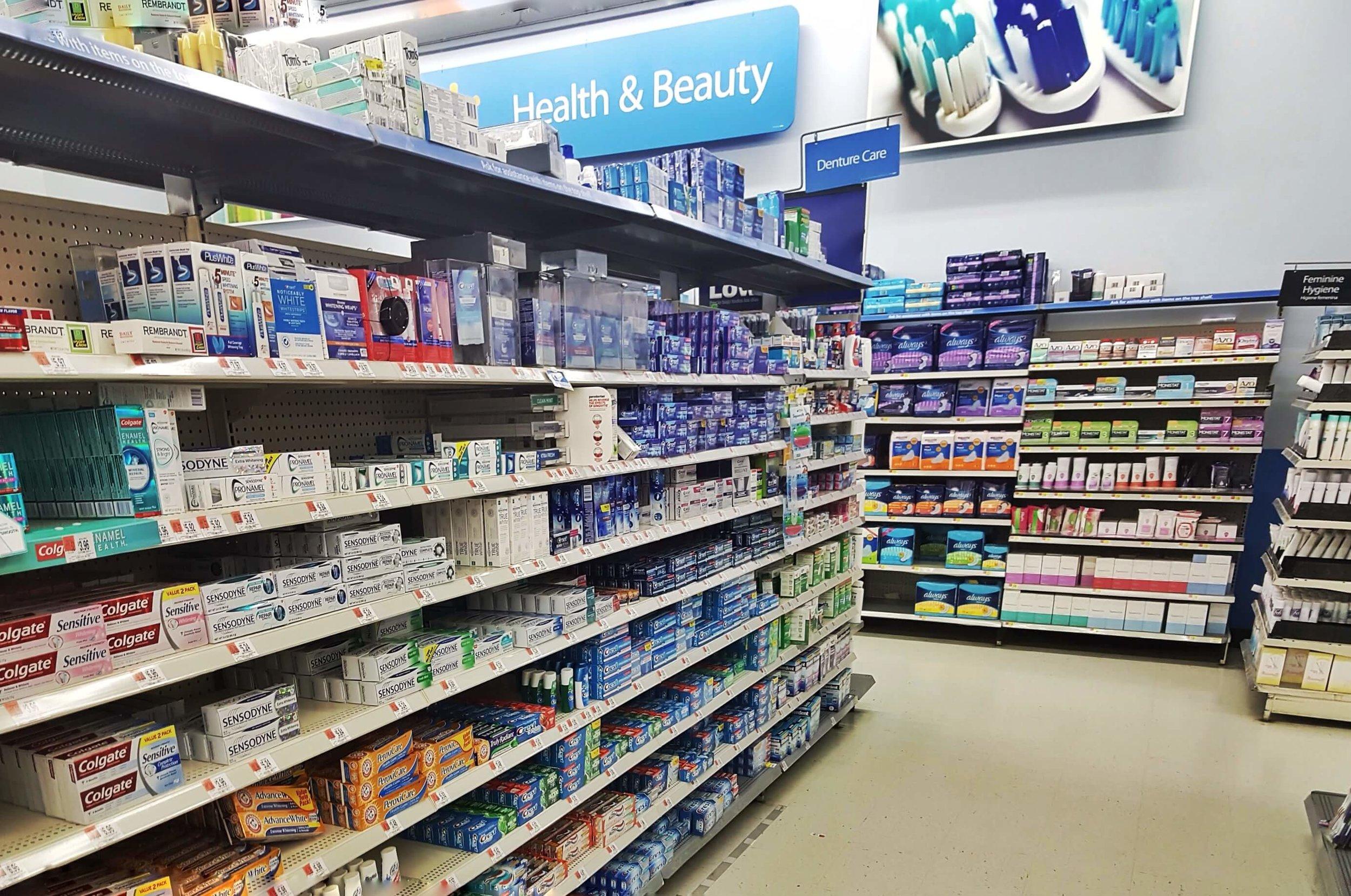 buy-toms-of-maine-toothpaste-walmart