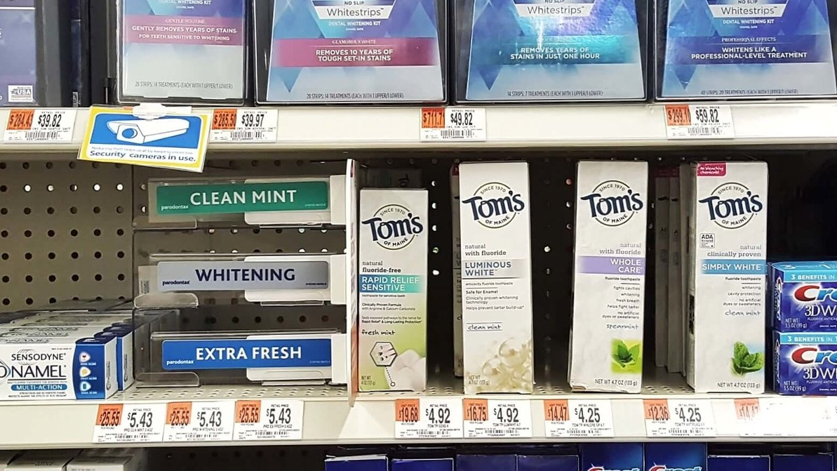 toms-of-maine-whitening-toothpaste
