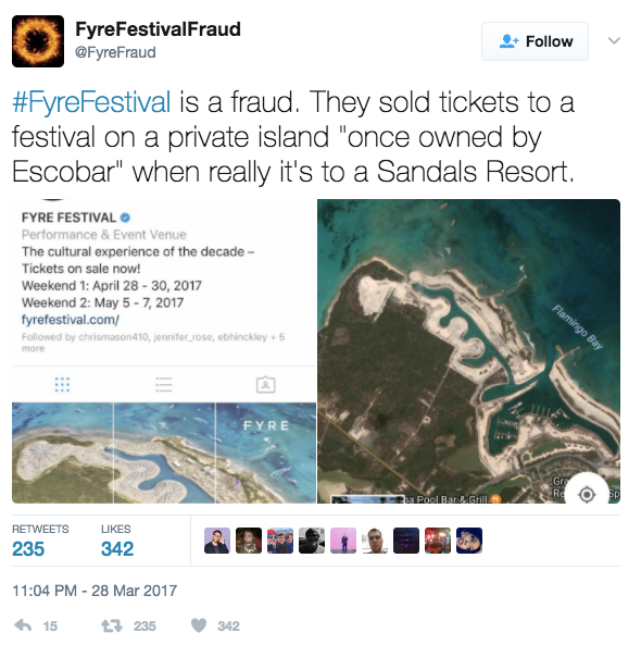 fyrefraud-fyrefestival-twitter-how-to-avoid