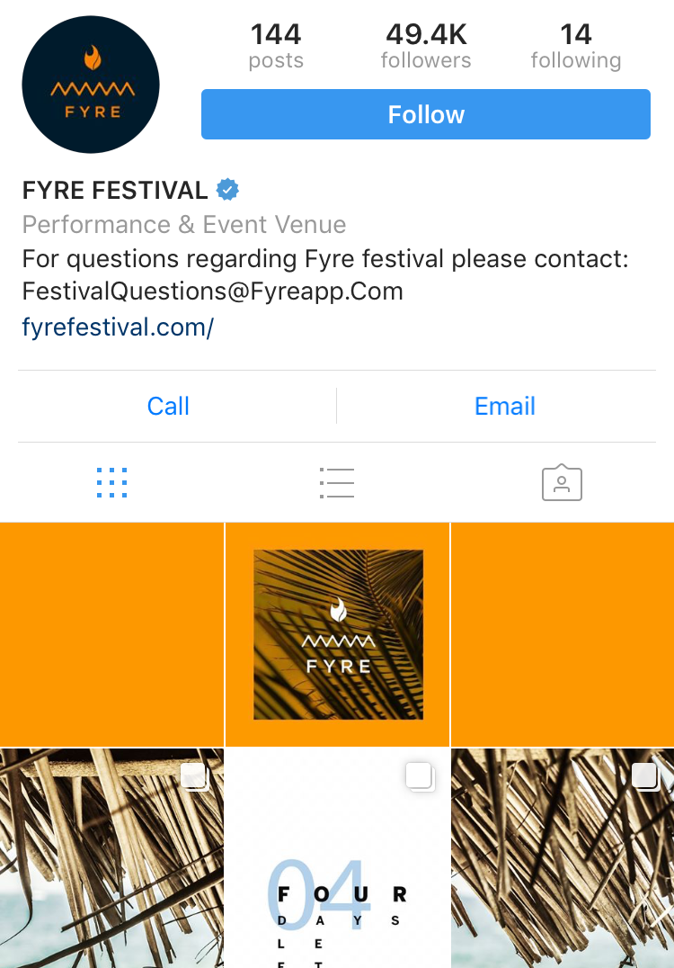 fyrefestival-how-to-avoid