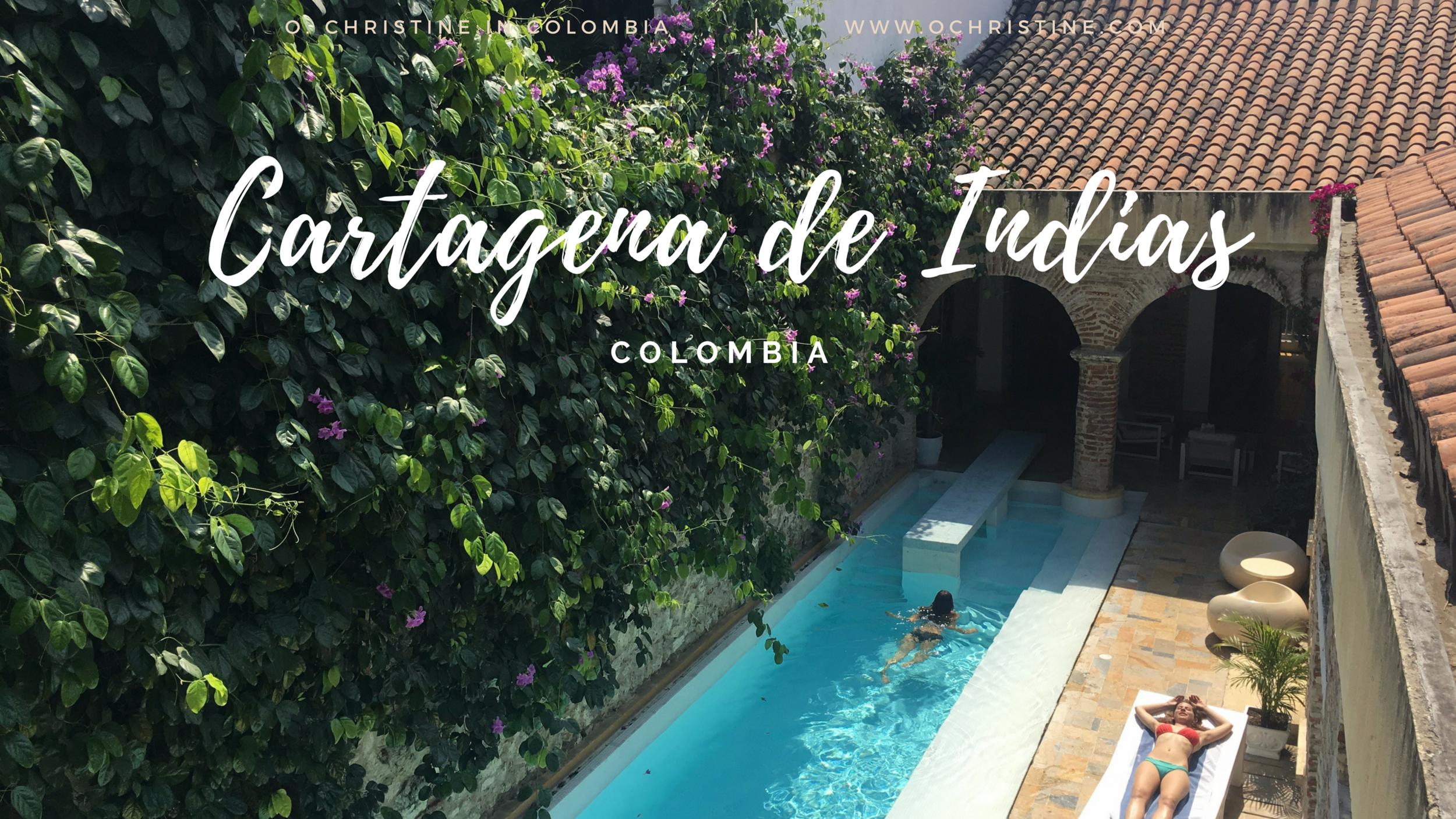 cartagena-colombia-retreats-ochristine