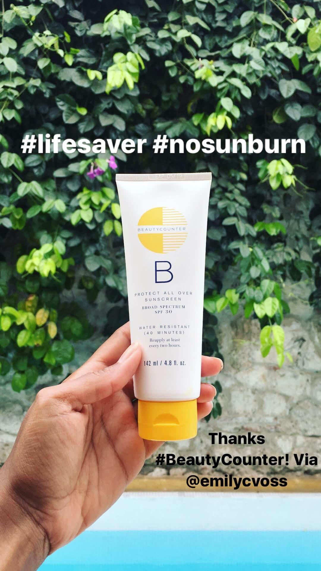 beautycounter-sunscreen-ochristine