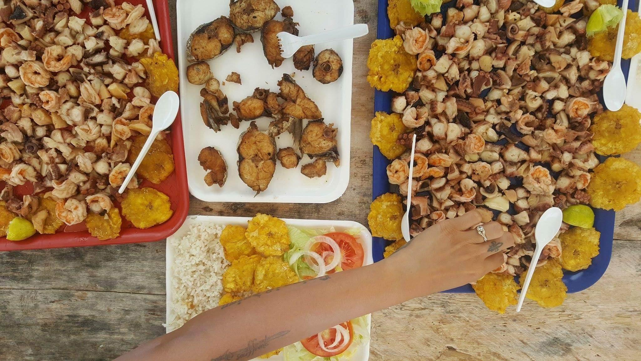 caribbean-food-ochristine