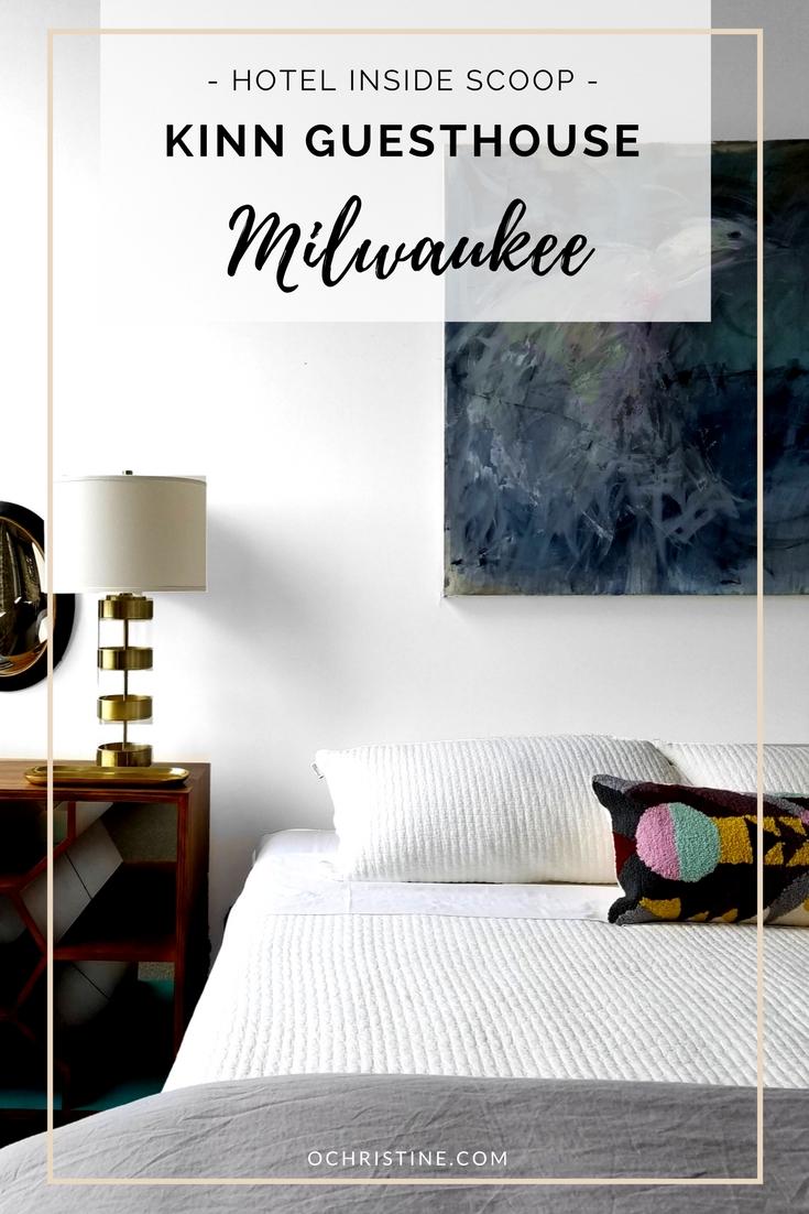 micro-hotel-milwaukee-ochristine-kinn