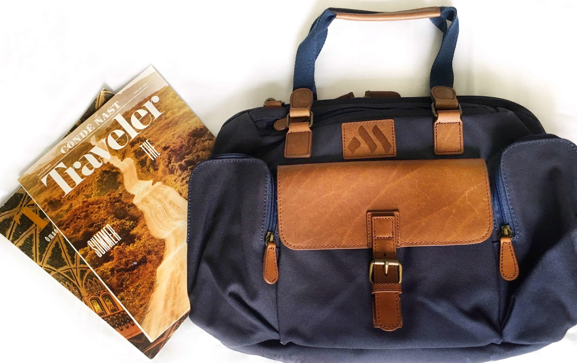 machir-backpack-briefcase-duffel-bag-review-ochristine