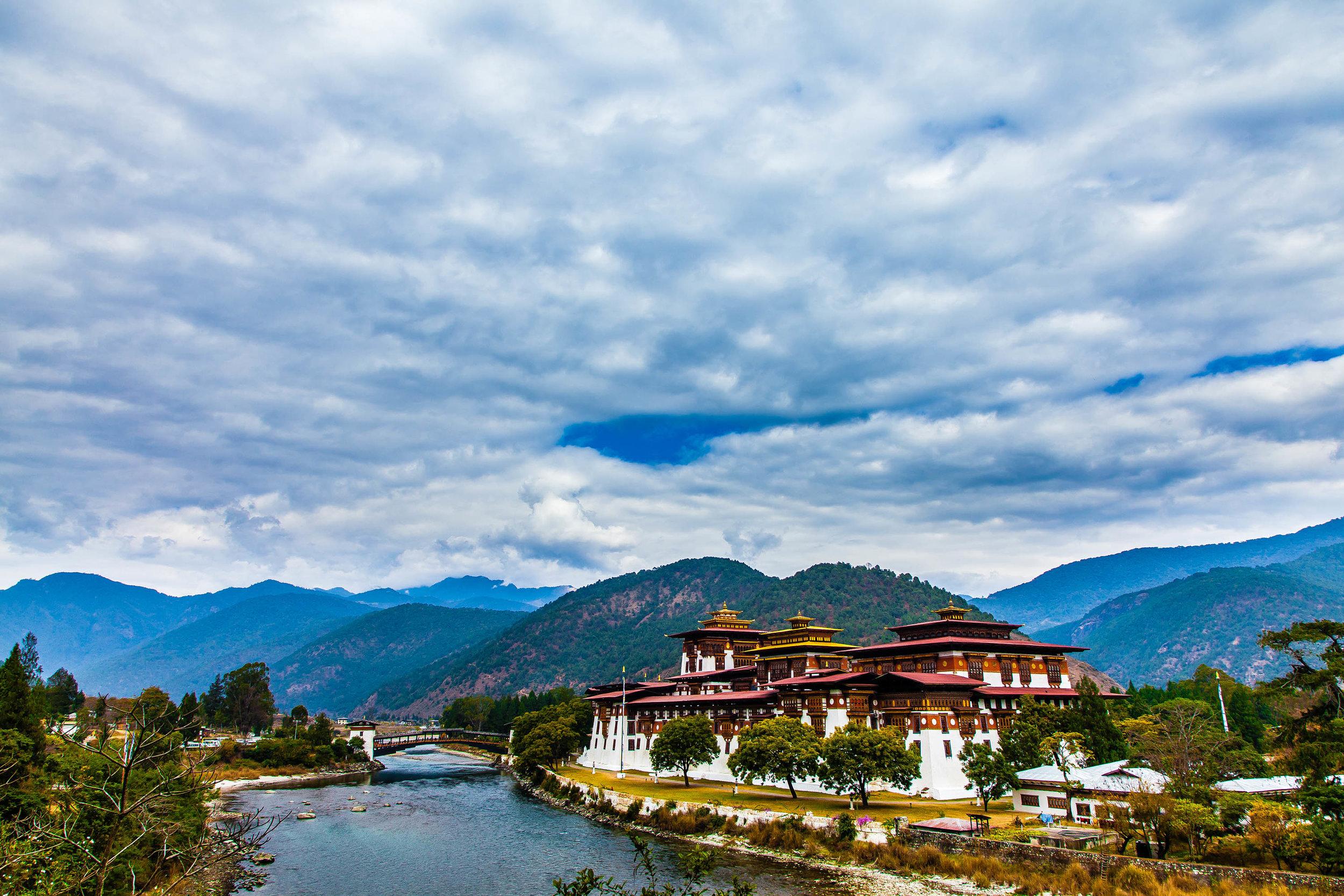 bhutan-fotoxication-photography