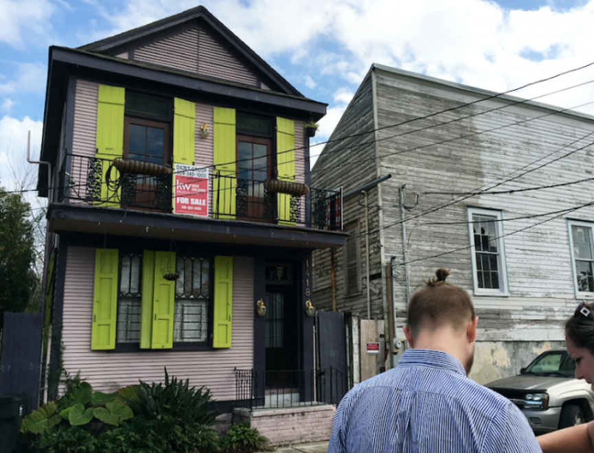 house-shopping-in-NOLA