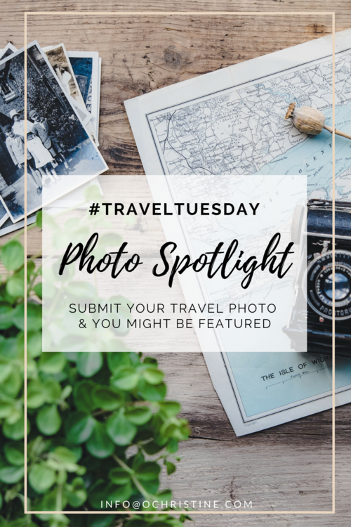 free-travel-photography-contests-ochristine.png