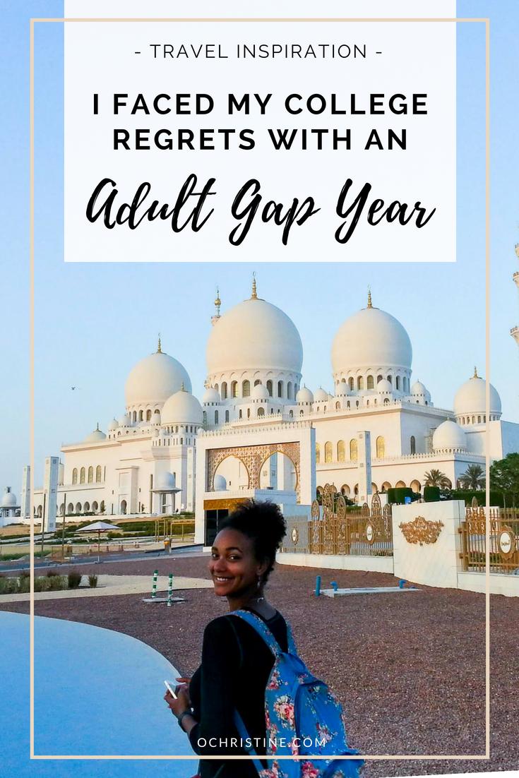 adult-gap-year-ochristine.png