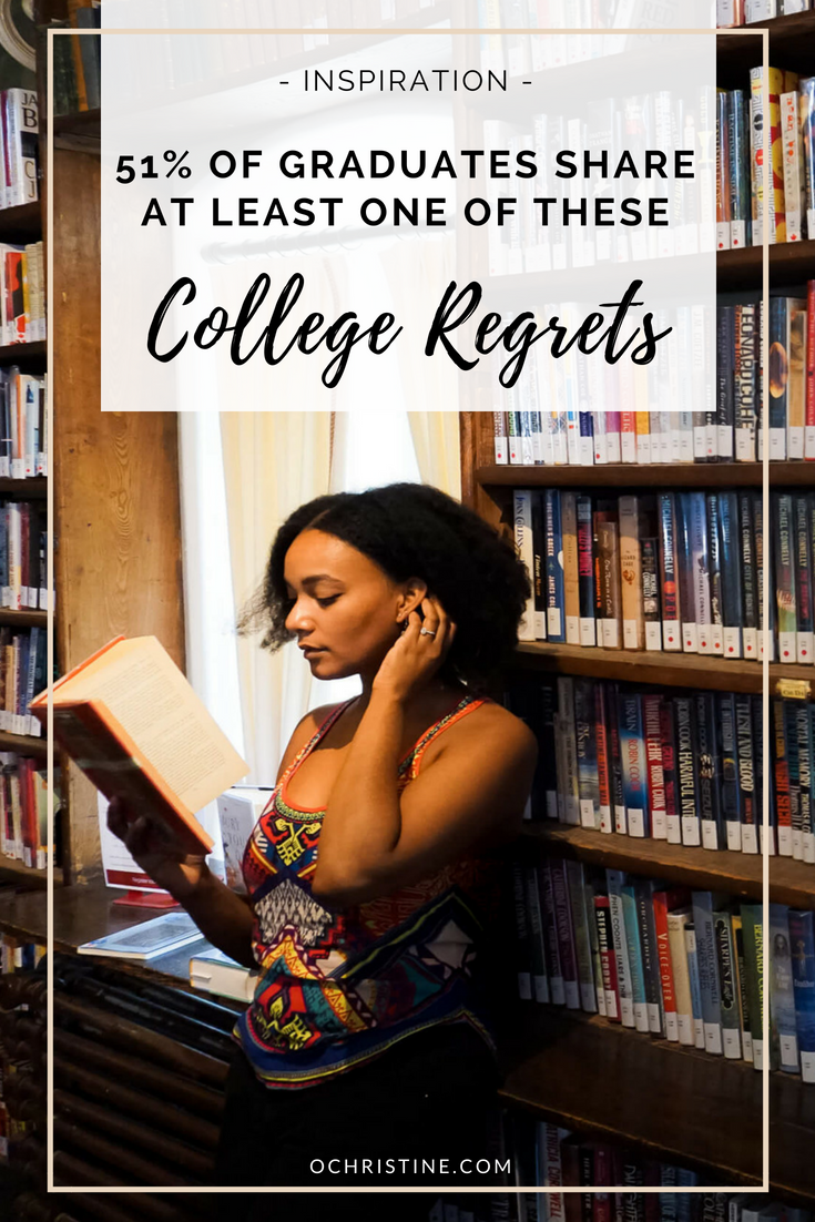 college-regrets-gap-year-ochristine.png