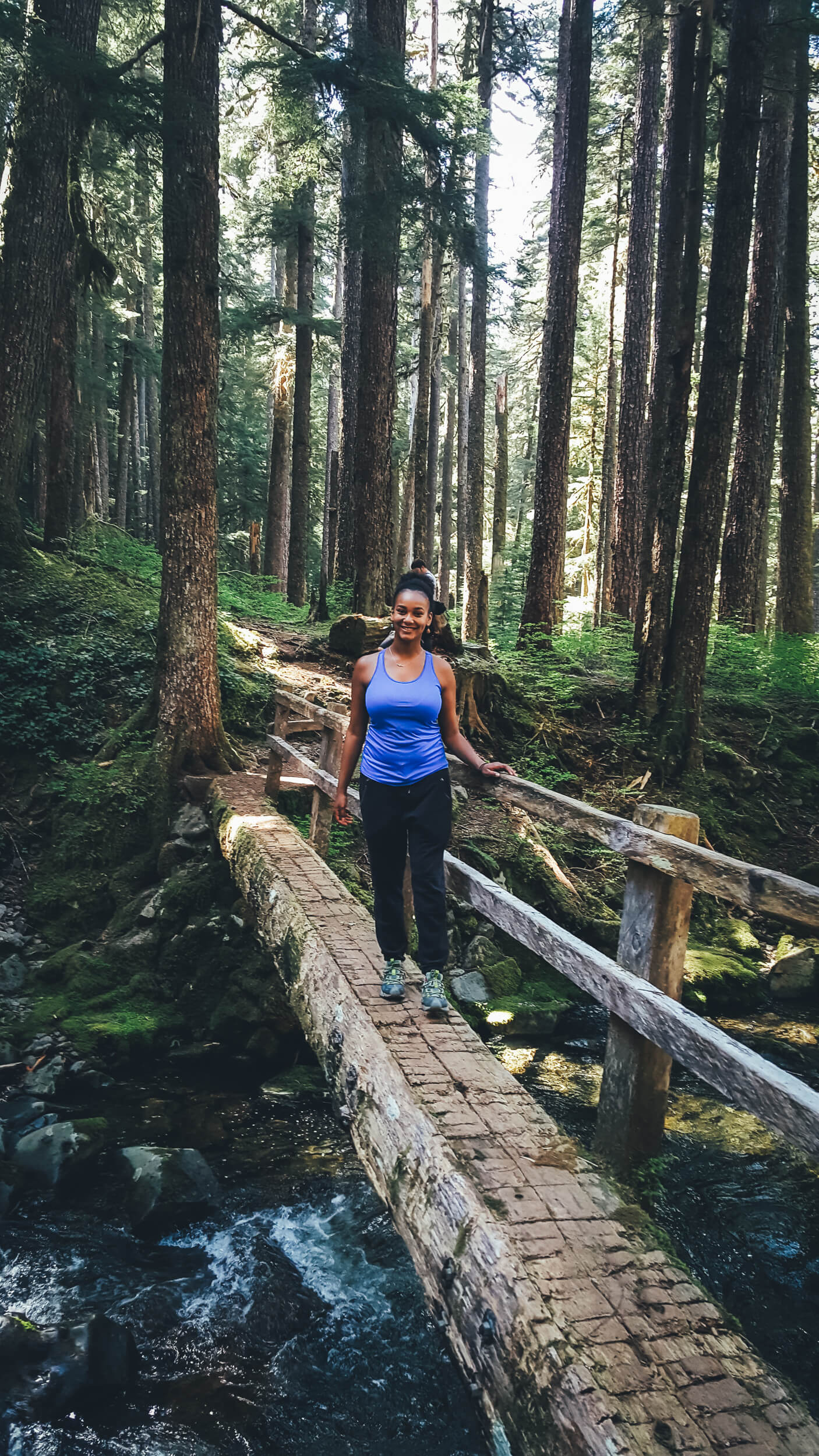 ochristine-olympic-national-park-nps-outdoor-blogger
