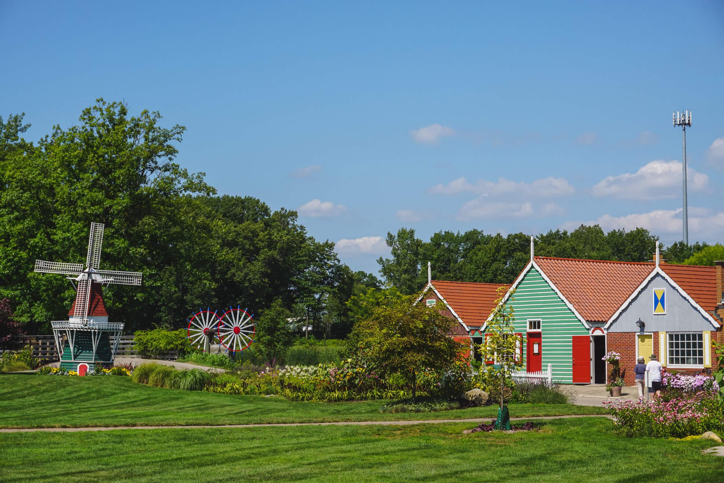 Windmill Island Gardens-ochristine-8.jpg