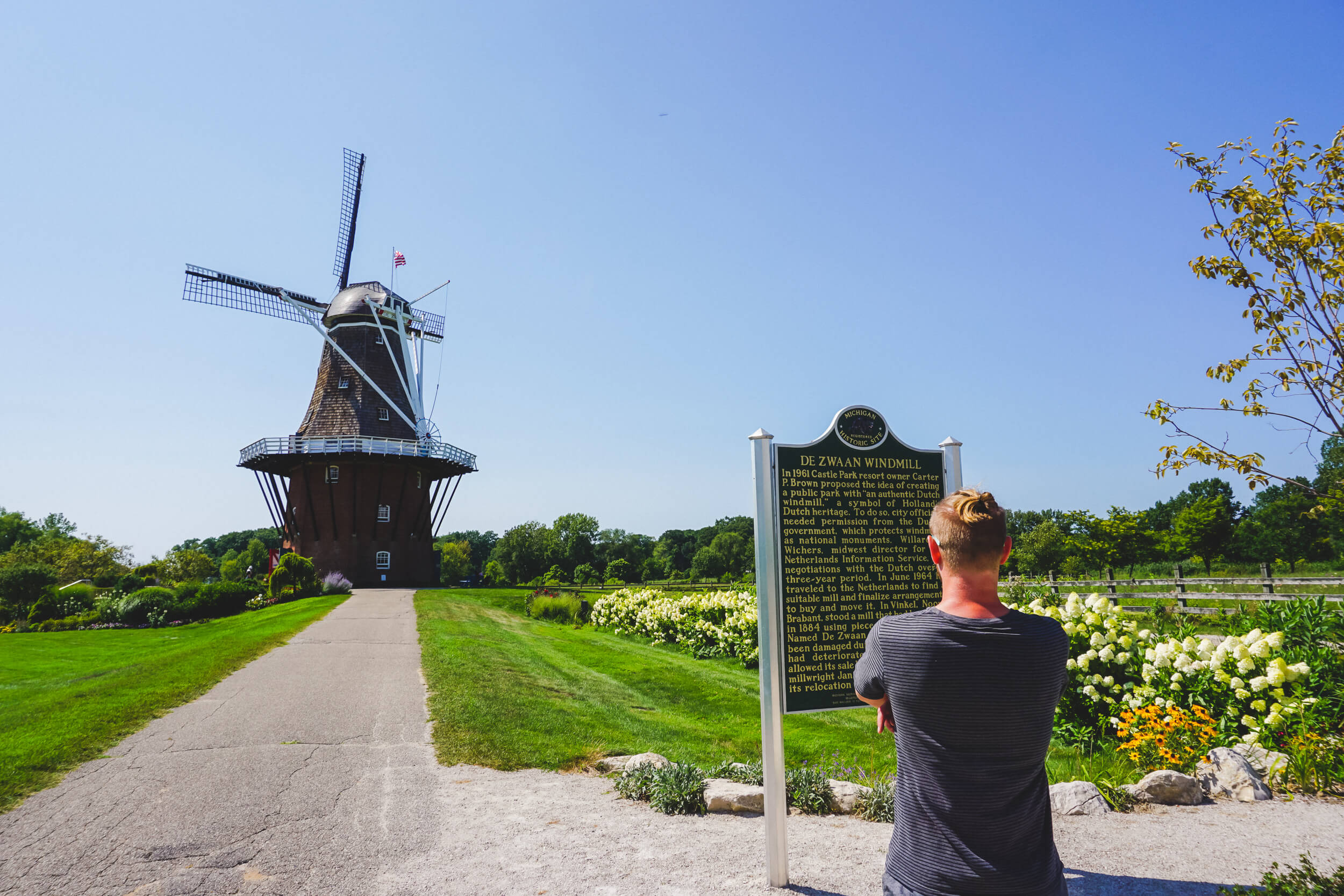 de Zwaan Windmill Island Gardens-ochristine-11.jpg
