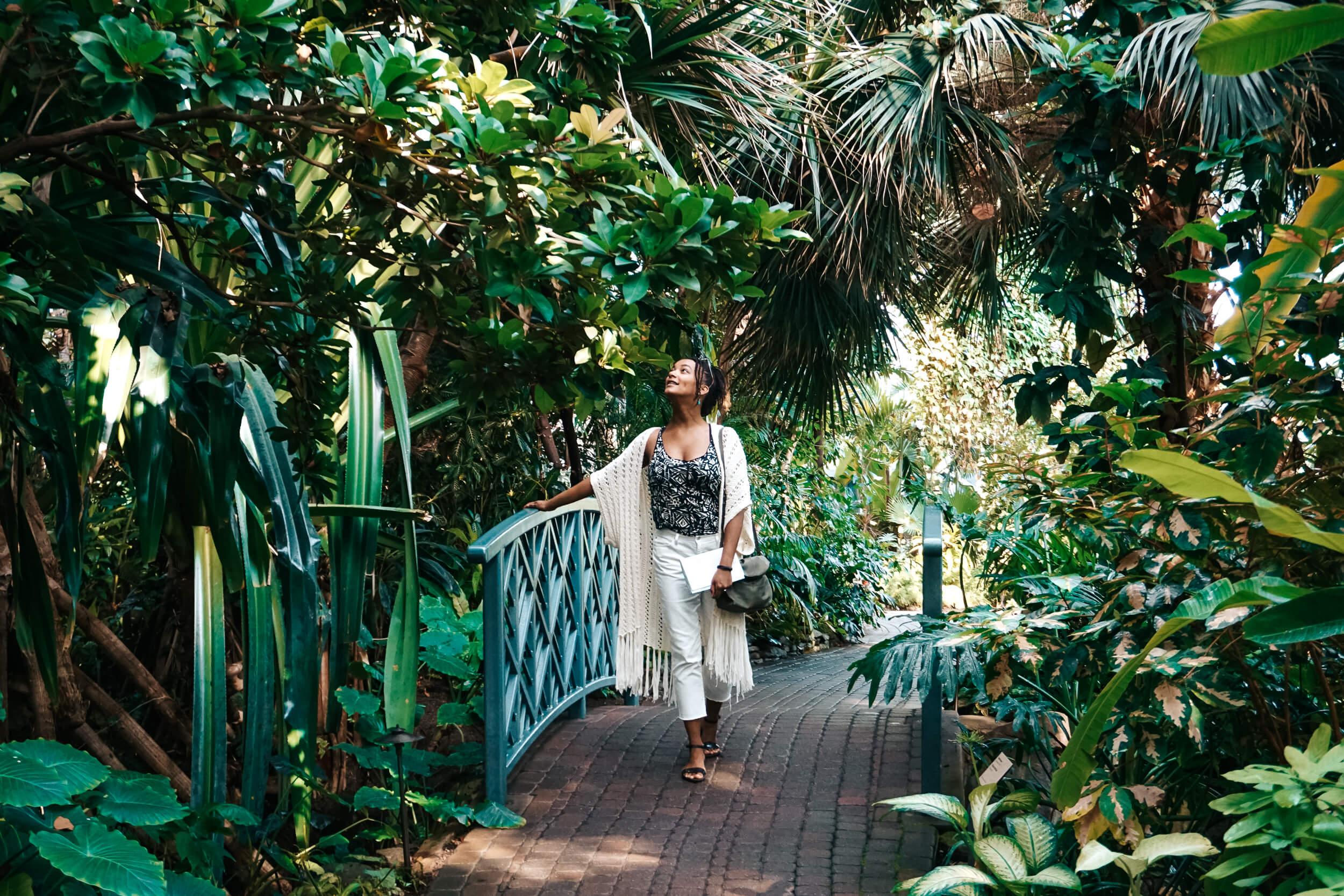 Frederik Meijer Gardens and Sculpture Park -ochristine-5.jpg