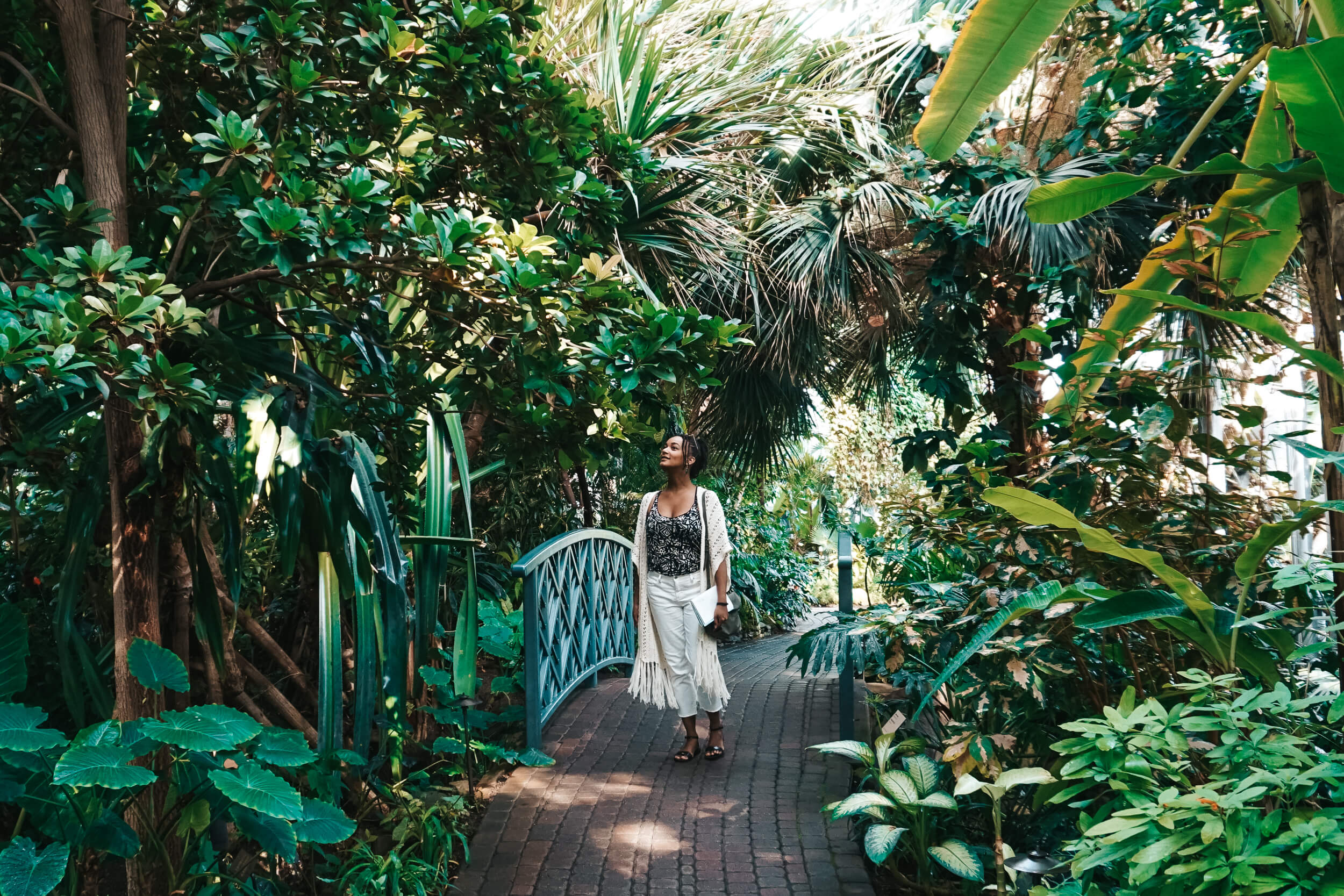 Frederik Meijer Gardens and Sculpture Park -ochristine-4.jpg