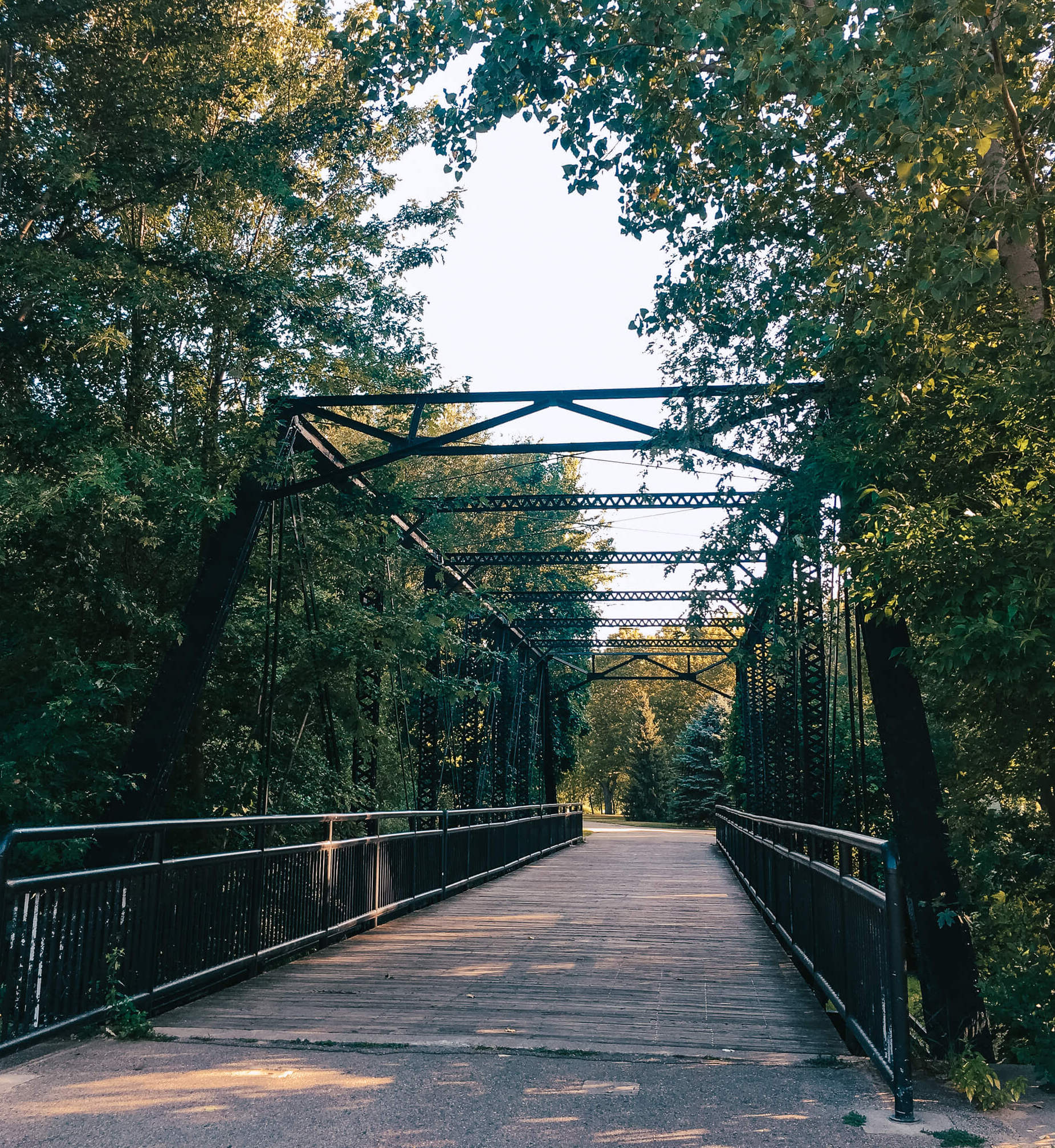 Riverside Park - Grand Rapids - ochristine7.jpg