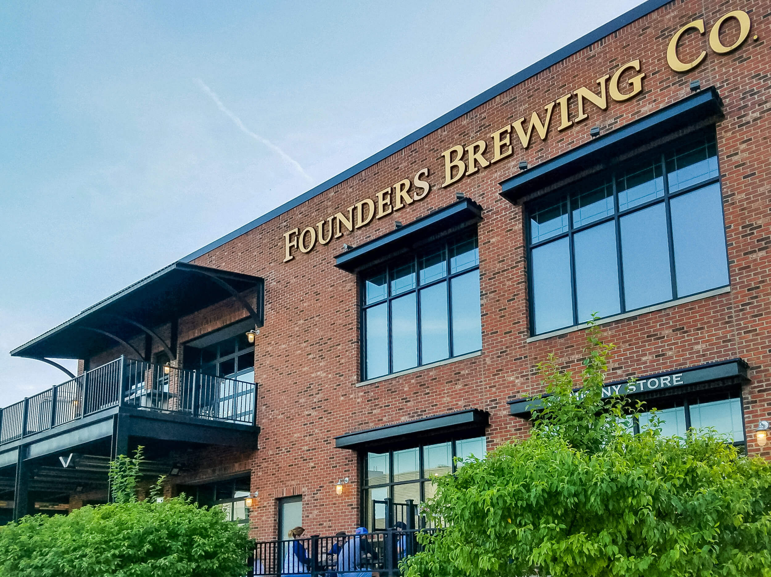 Grand Rapids Breweries-ochristine2.jpg