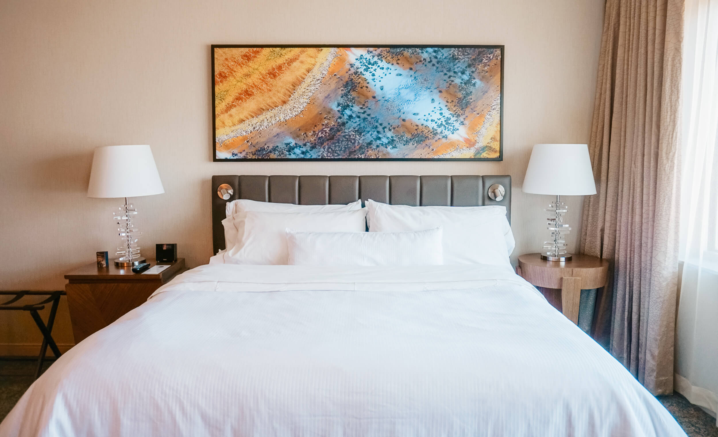 The Westin Buffalo Hotel Deal - ochristine-6.jpg