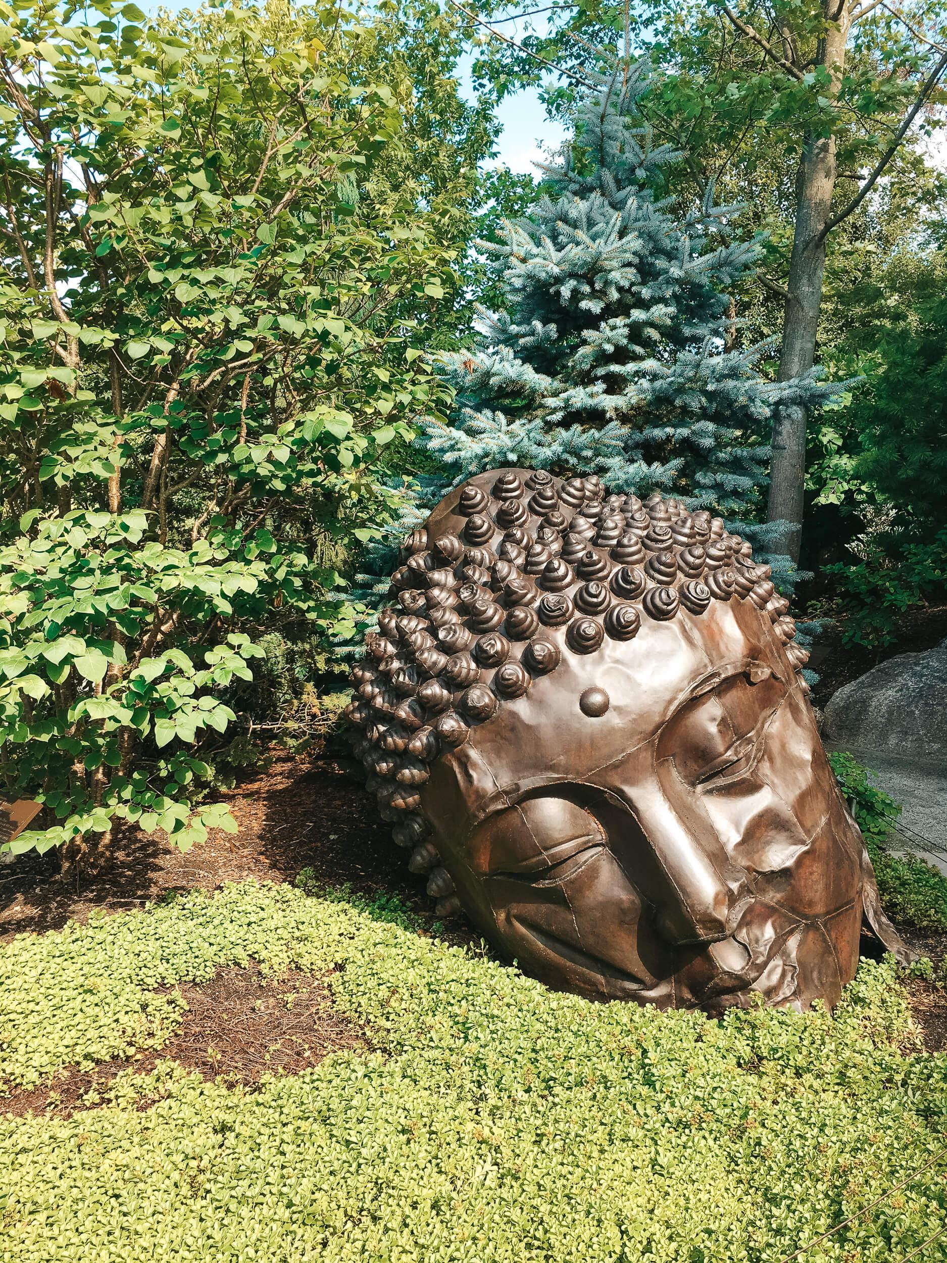 Frederik Meijer Gardens and Sculpture Park -ochristine-20.jpg