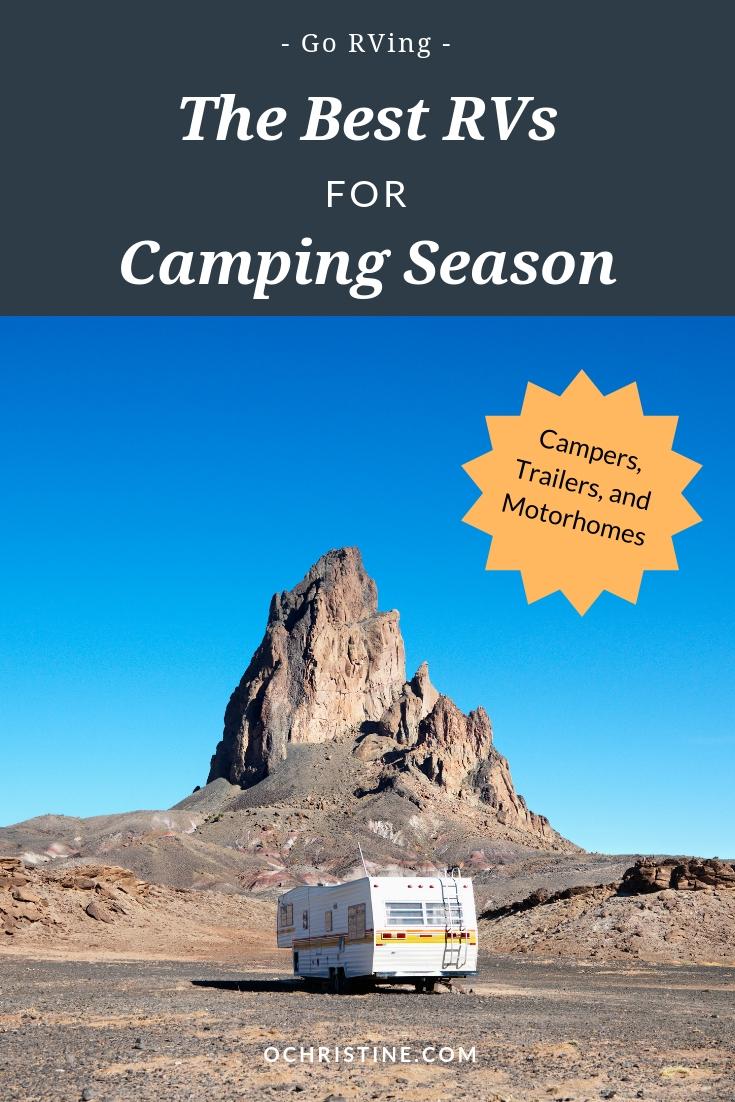 Best Small RV - Best adventure RV - camping ochristine -3.jpg