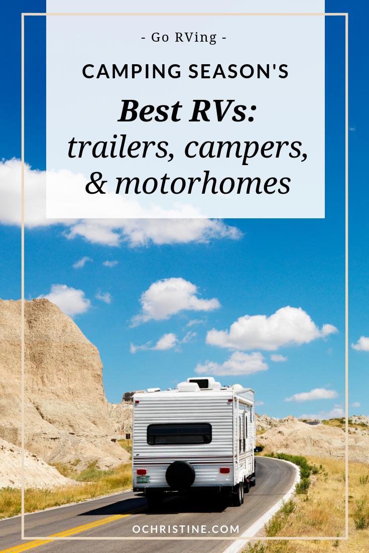 Best Small RV - Best adventure RV - camping ochristine -1.jpg