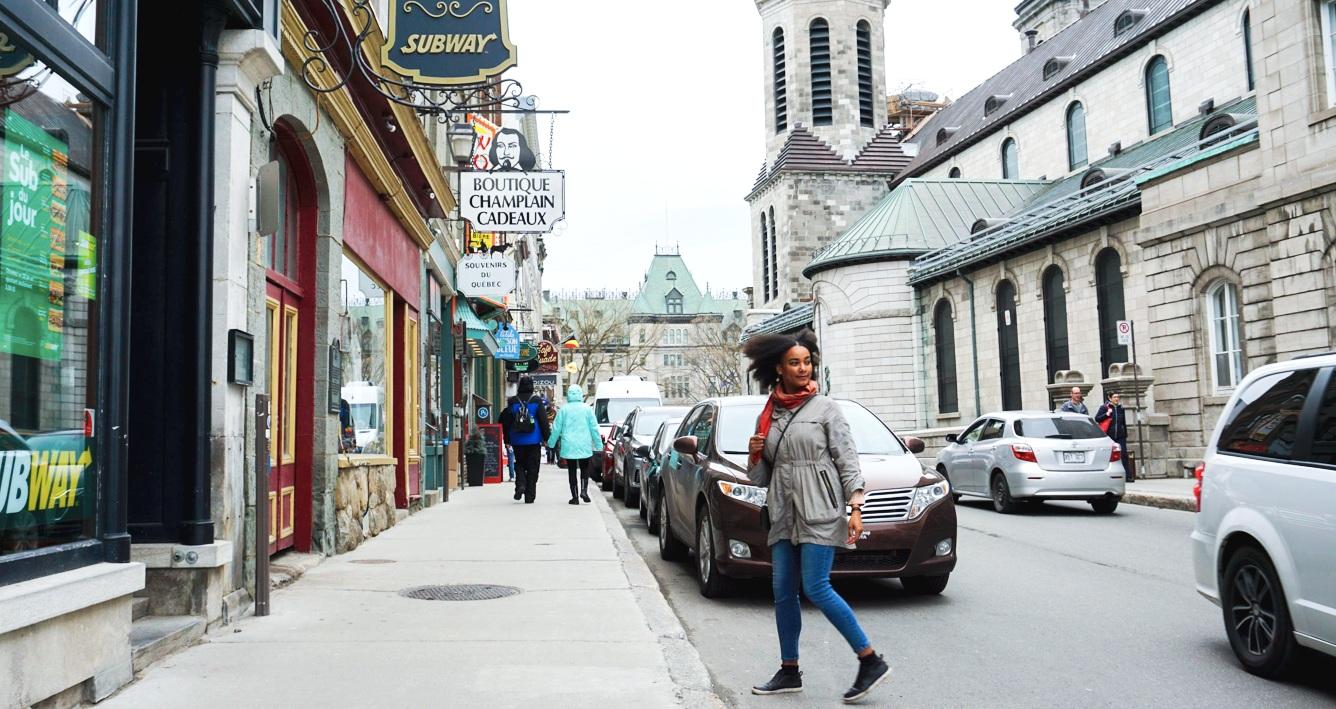 Old+Quebec+City+Canada+-+ochristine