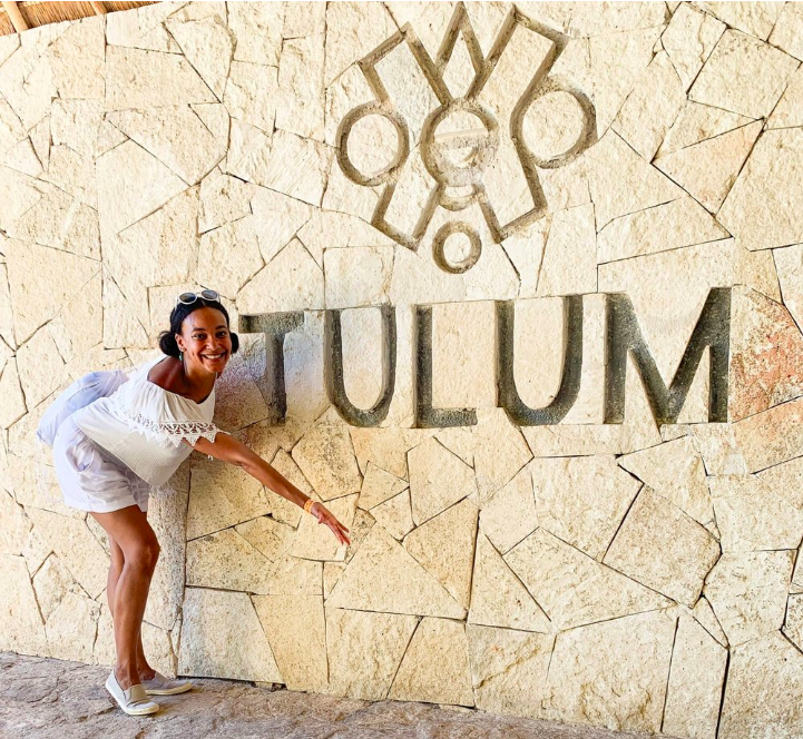 Our Trip to Tulum | Tulum Itinerary