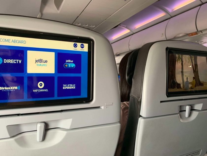 Flights to Tulum Mexico, by way of Cancun on JetBlue.