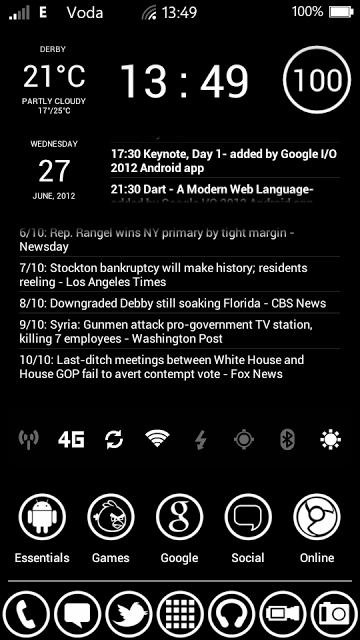 Screenshot_2012-06-27-13-50-01.png
