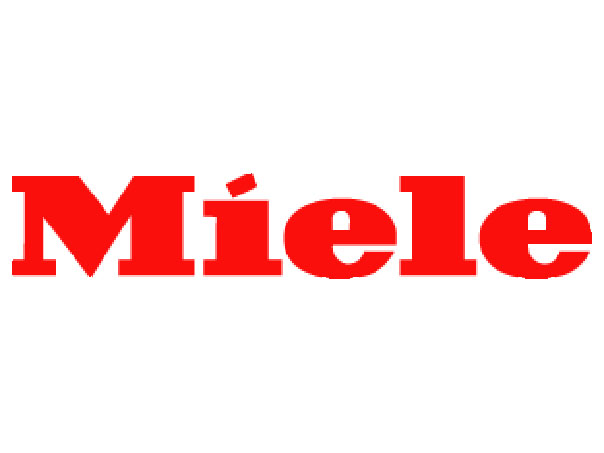 miele_logo_2560.jpg