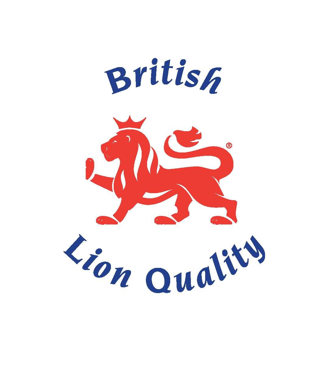 lion_eggs_logo.jpg