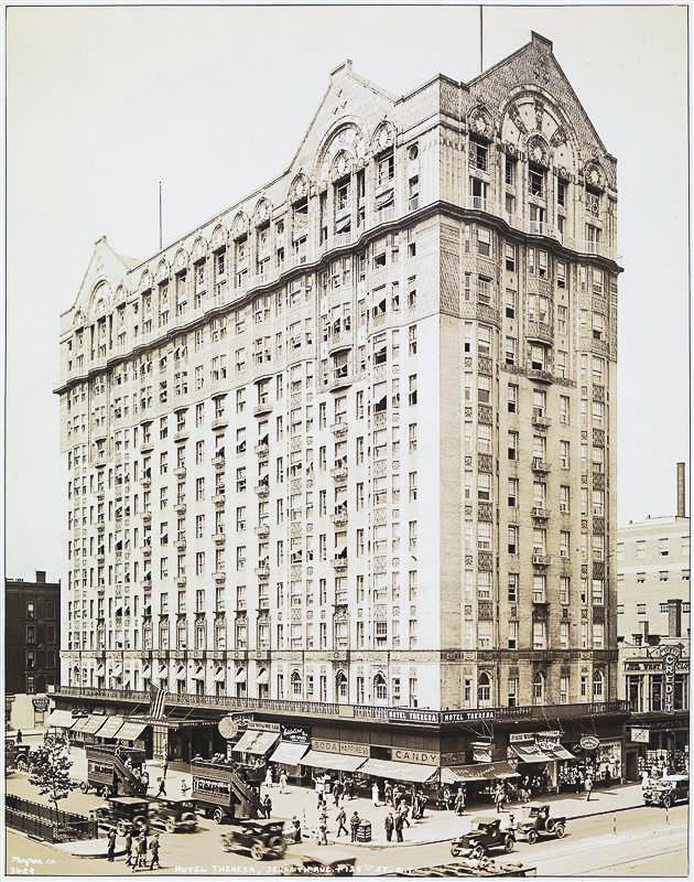 Hotel Teresa-12.jpg