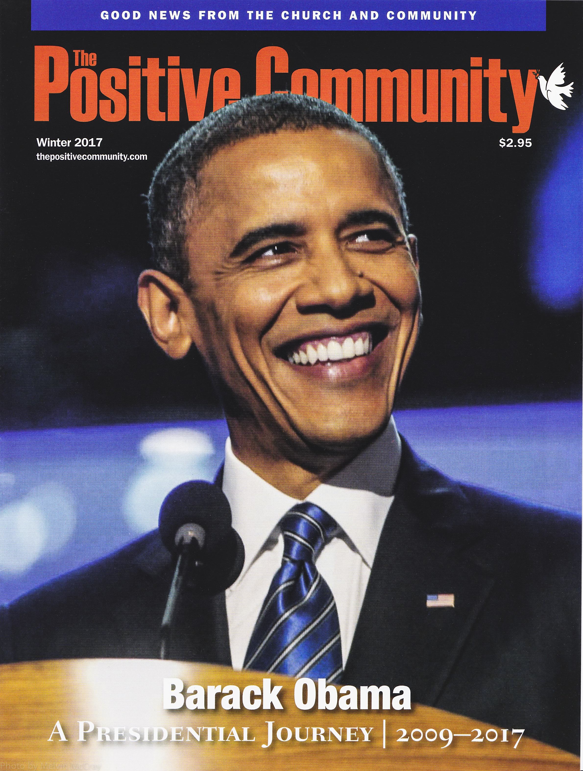 Positive Community Magazine cover Barack Obama -0001-2.jpg