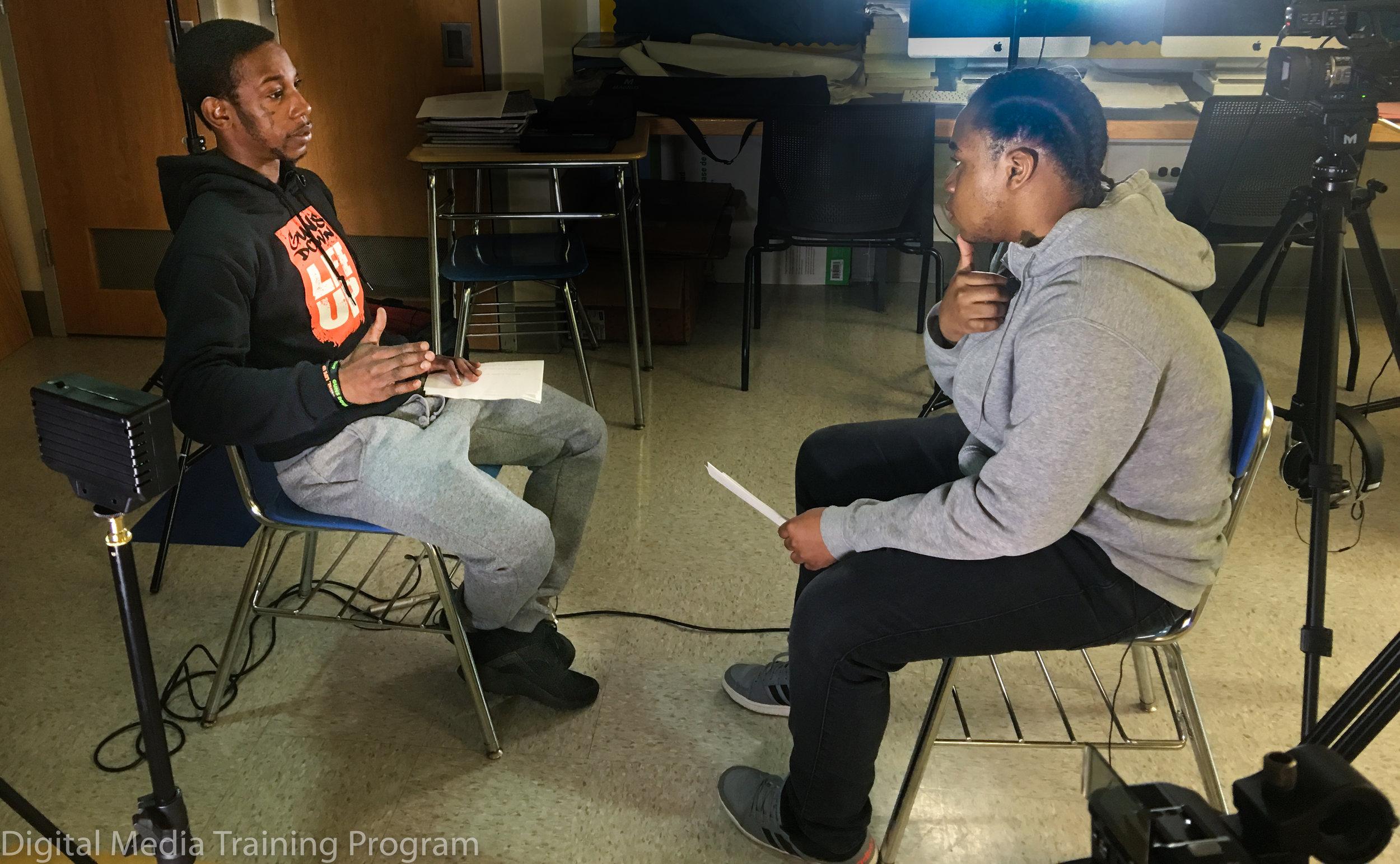 Tyreek Robinson interviews Keith Pope-3.jpg