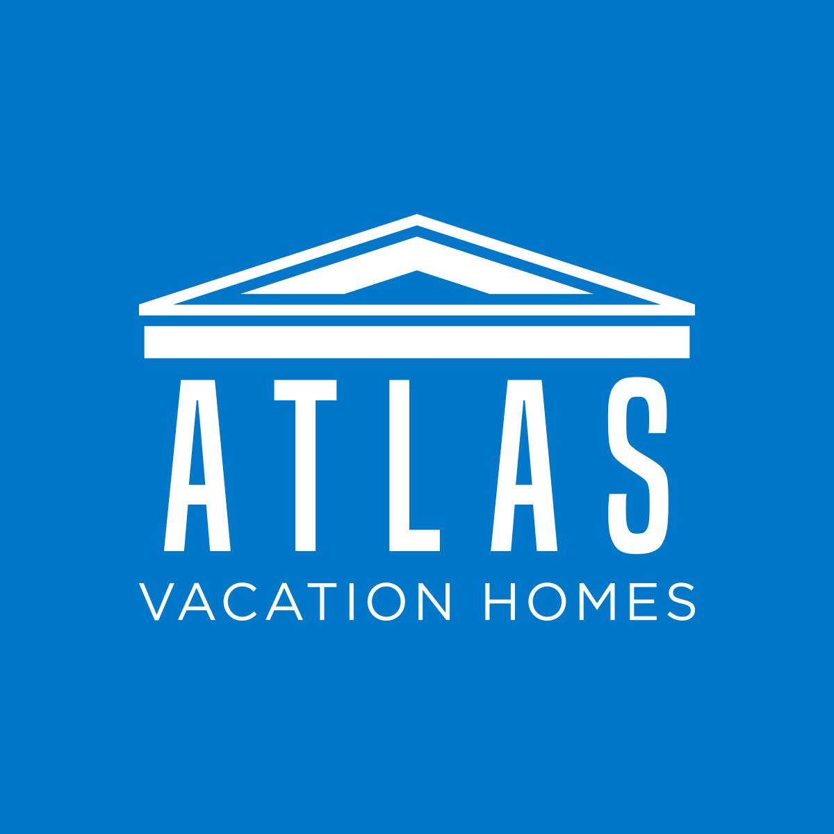 Atlas-logo-square.png