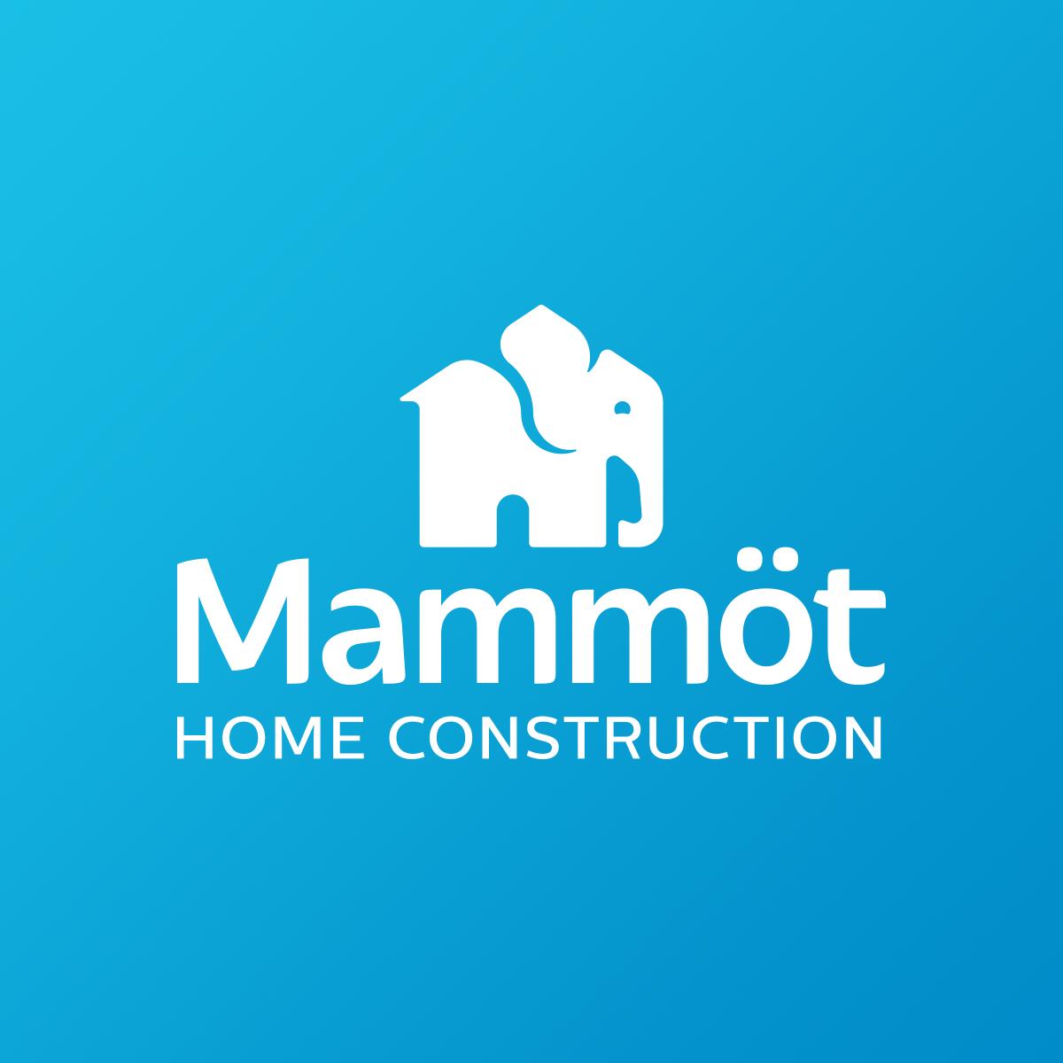 Mammot-logo-square.png