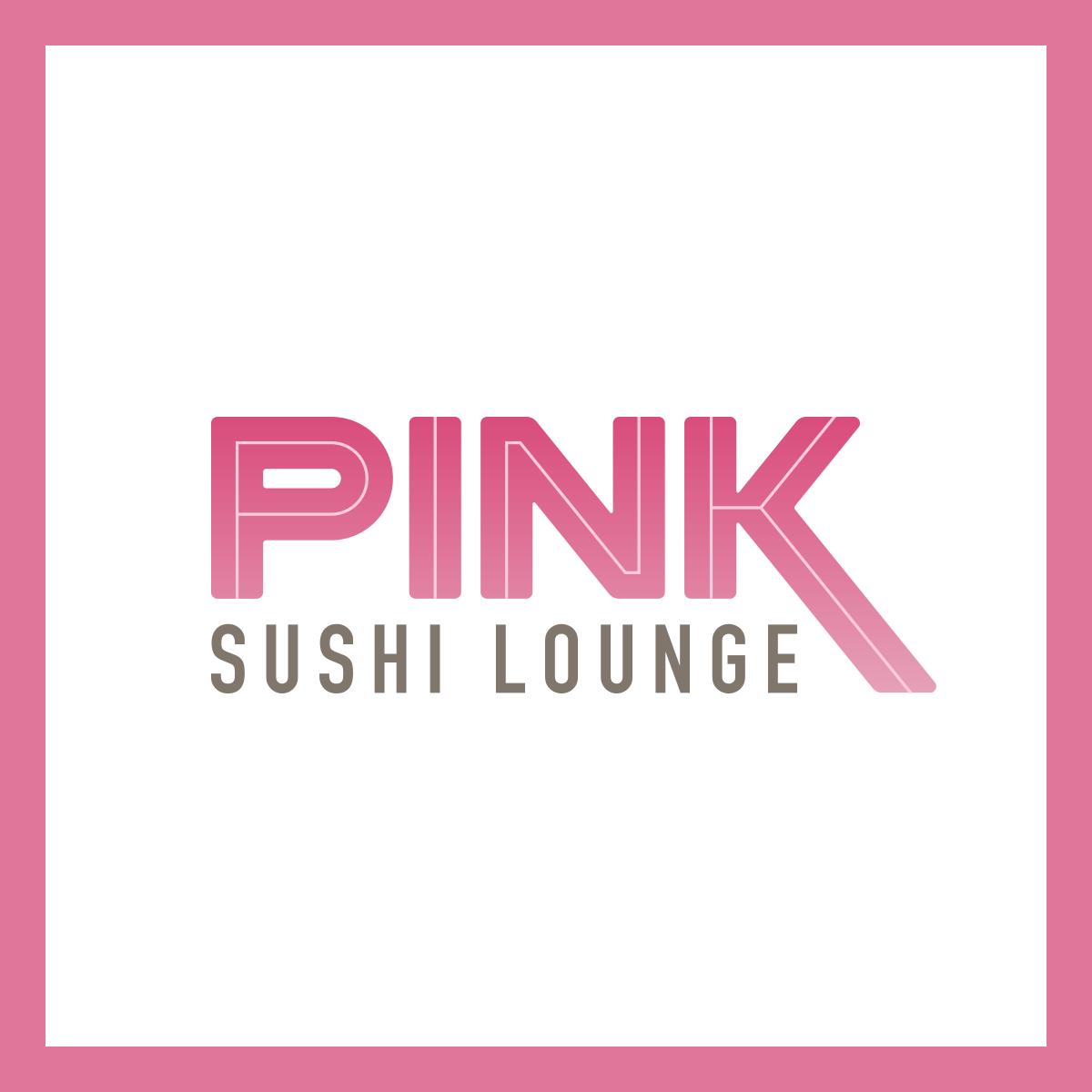 Pink-logo-square.png