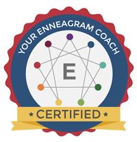 CcvwF4J6SDy9qRSac6eL_YEC-Certified-Badge-02-Color-Email.png