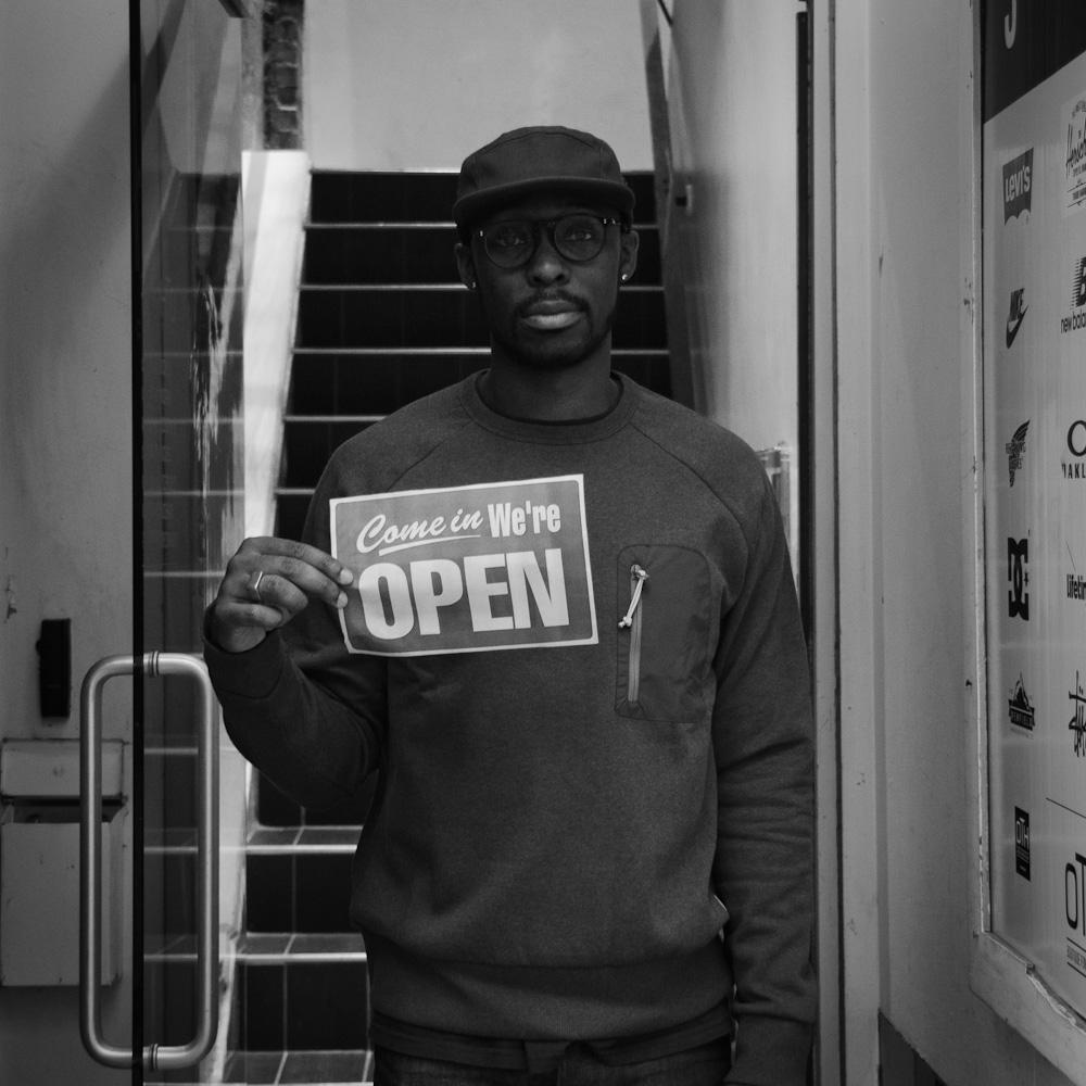 open-2.jpg